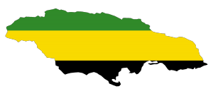 flag_map_of_jamaica_proposed_flag